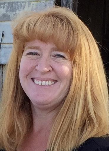 Tara Chaddock