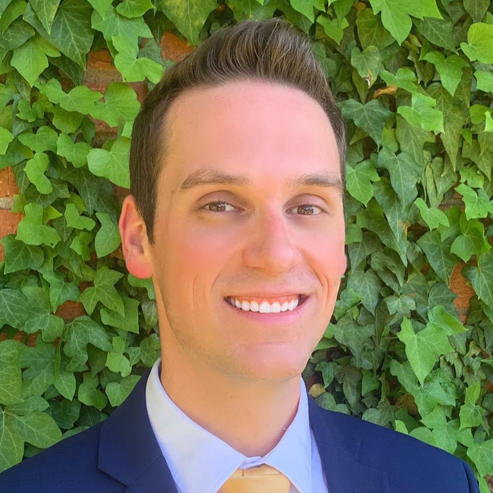 Alexander Hardin's Profile Photo