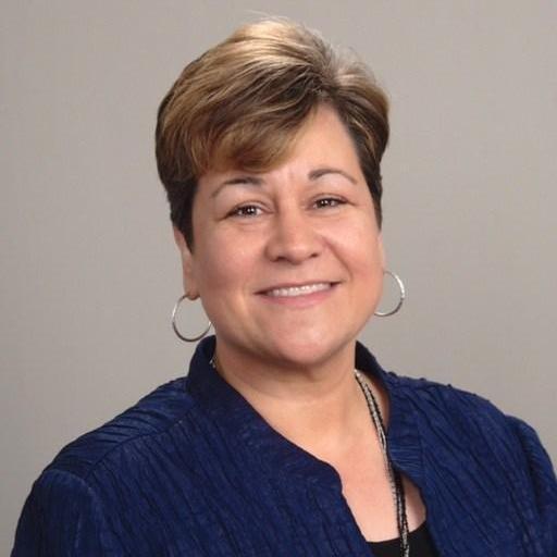 Tracy Youngberg's Profile Photo