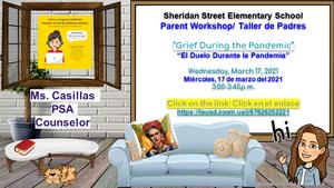 Dora Casillas Grief Parent Workshop 03-17-2021.png