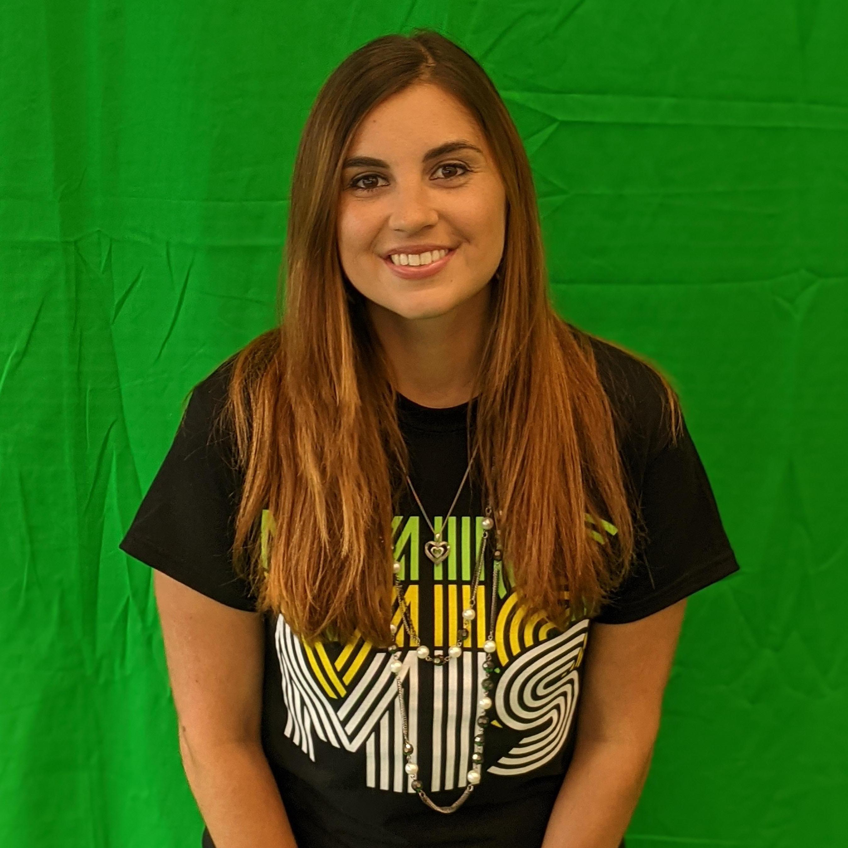 Katherine Burnham's Profile Photo