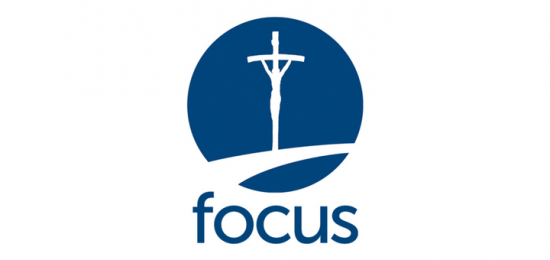 FOCUS Conference in Phoenix, AZ Featured Photo