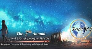 LI Imagine Awards Finalists