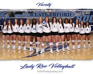 Lady Roos VB Varsity Team 2019.jpg
