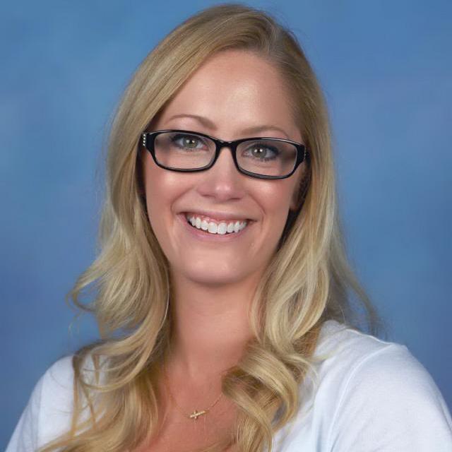 Allison Pruitt's Profile Photo