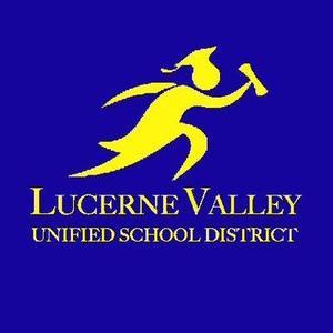 LVUSD Logo.jpg