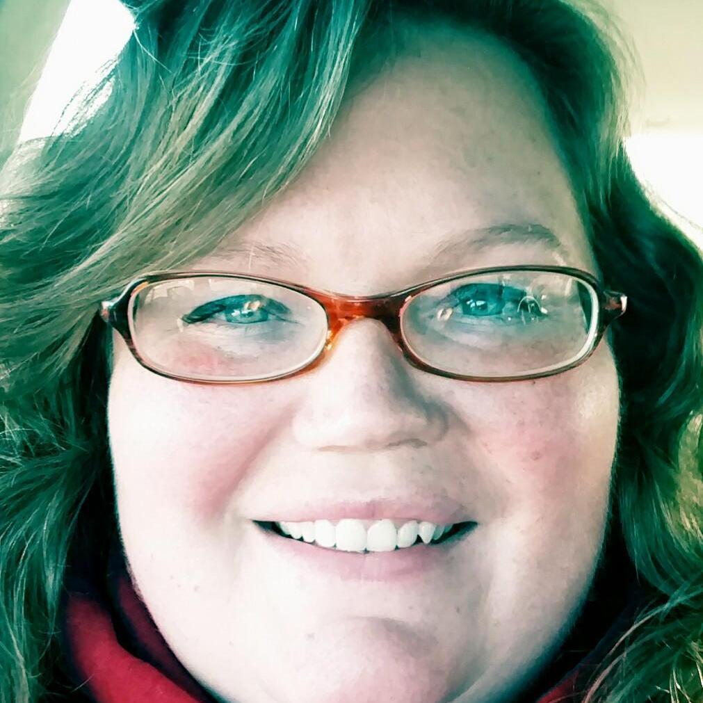 Elizabeth Shelton's Profile Photo