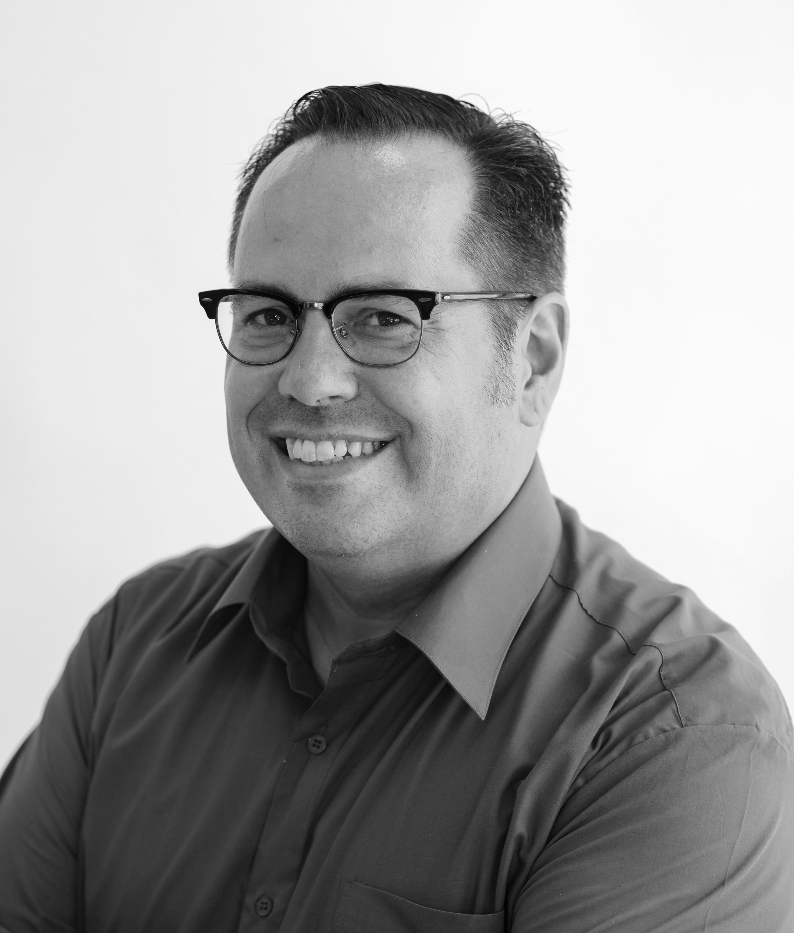 Drew Gamet, Director