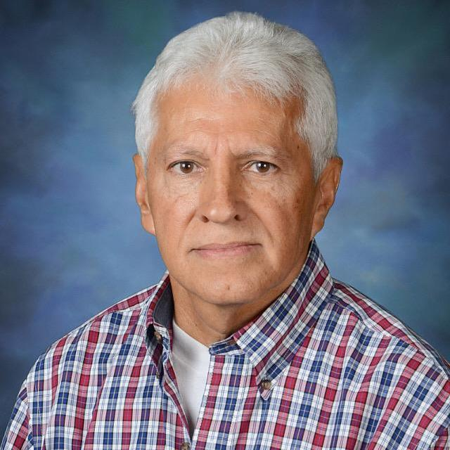 Freddy Chavez's Profile Photo