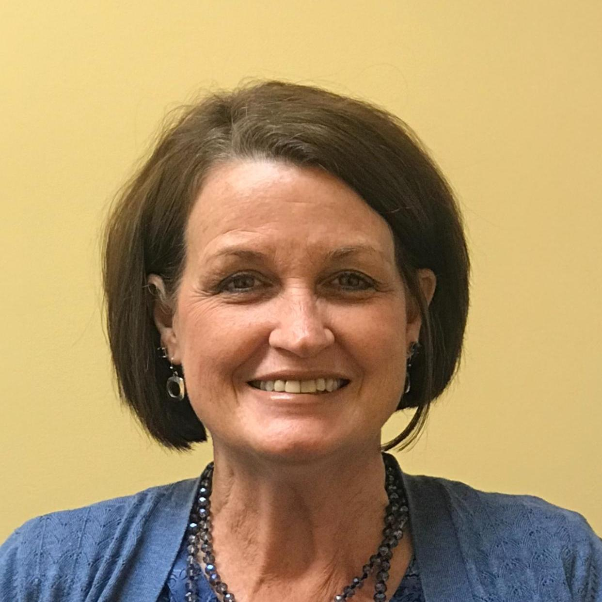Sharon Belew's Profile Photo