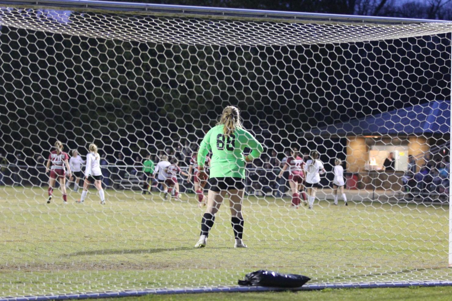girls soccer 14