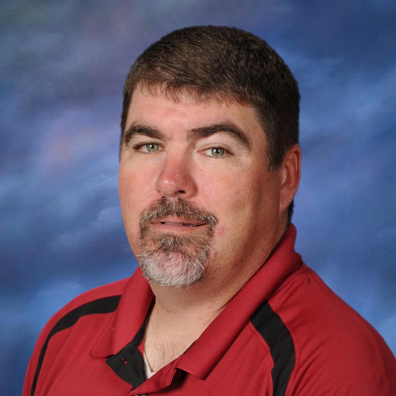Daniel Smith's Profile Photo