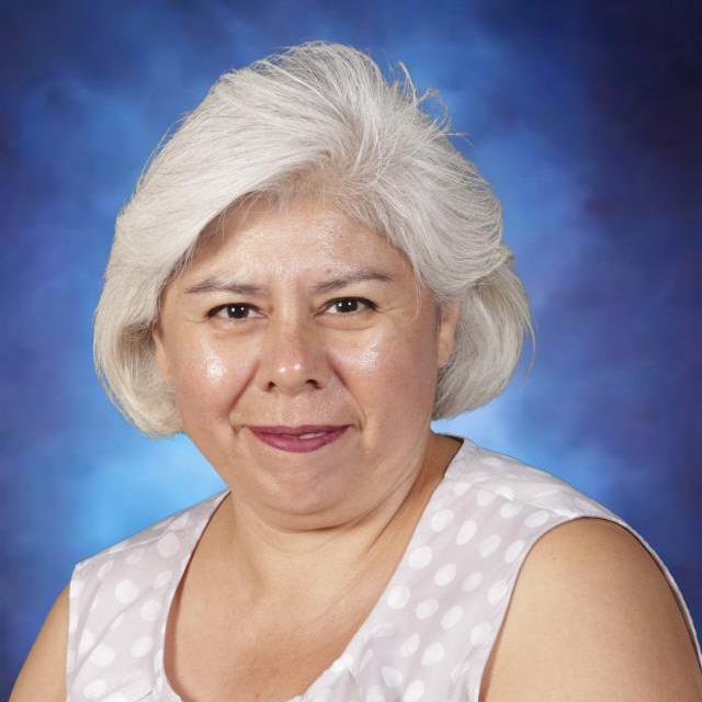 Marybell Montes De Oca's Profile Photo
