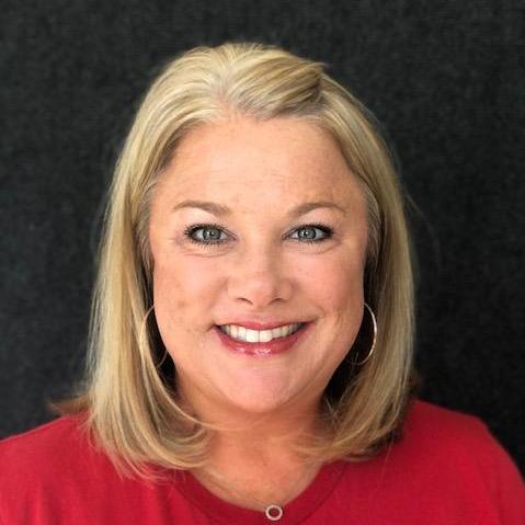 Jennifer Waters's Profile Photo