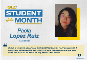 Paola Lopez Ruiz.png