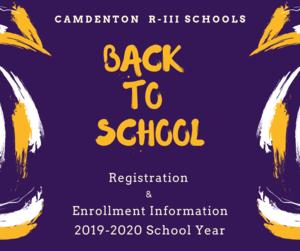 Camdenton R-III Schools.png