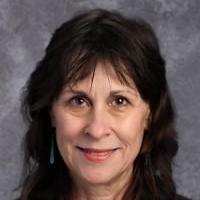 Lucinda McDermott Piro's Profile Photo