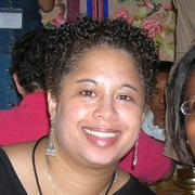 Cathleen Martin's Profile Photo