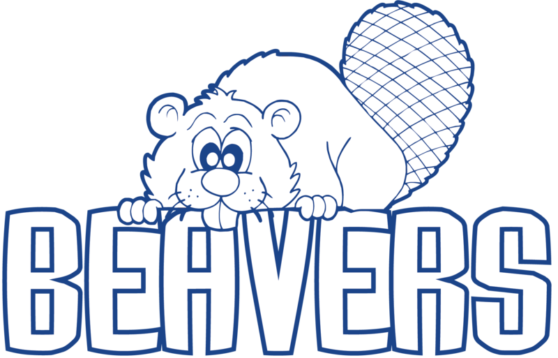 AT Logo