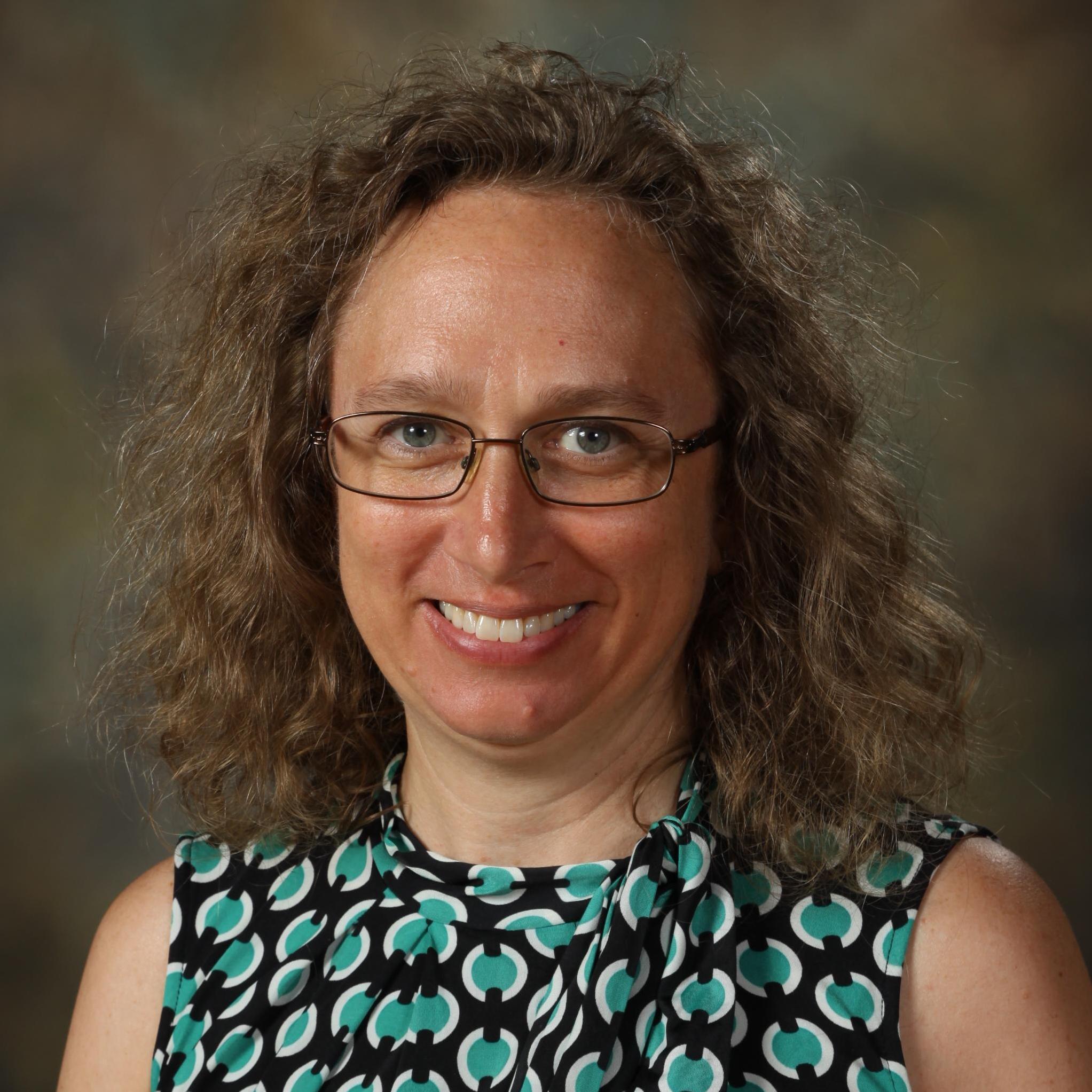 Beth Hobbs's Profile Photo