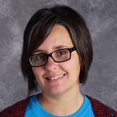 Lizabeth Enochs's Profile Photo