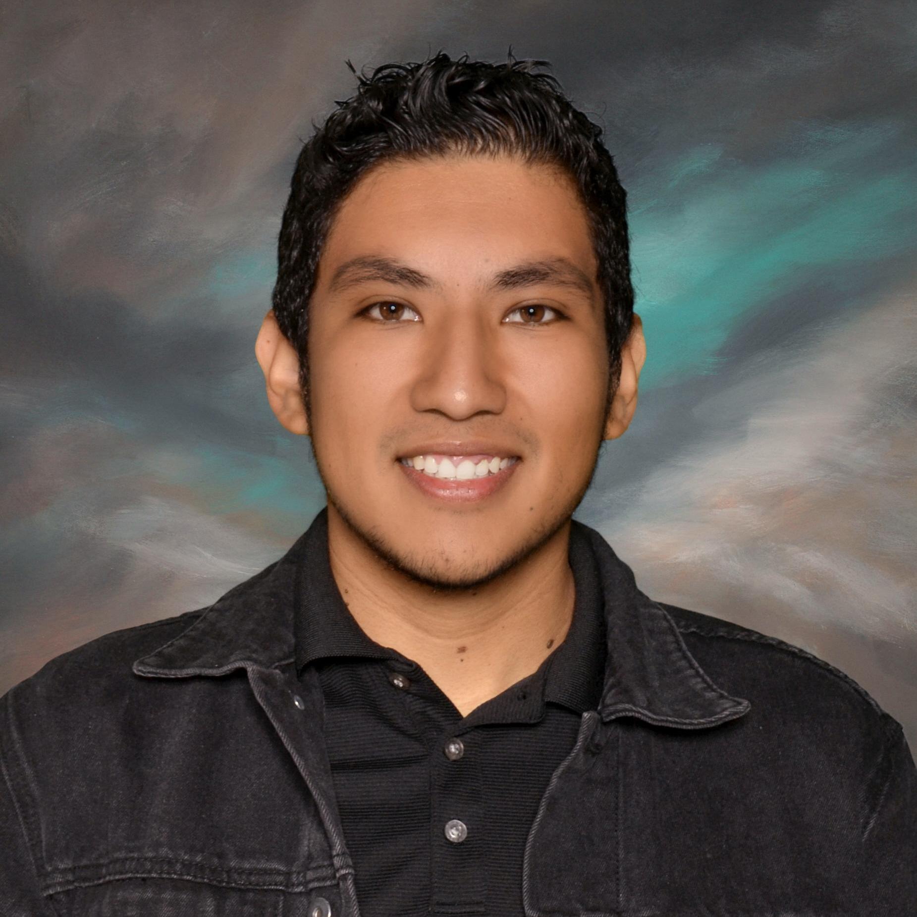 Esteban Guardado's Profile Photo