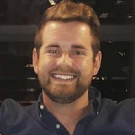 Colt Boyce's Profile Photo