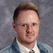 Robert Kroehler's Profile Photo