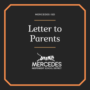 letter to parents.png