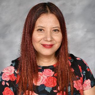 Mariella Jaramillo's Profile Photo