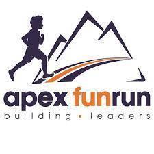 Apex Fun Run Fundraiser Featured Photo