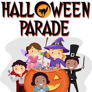 halloween parade.jpg