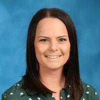 Rikki Clarke's Profile Photo