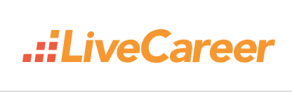 Live Career Logo