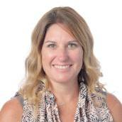 Shawna LoPresti's Profile Photo