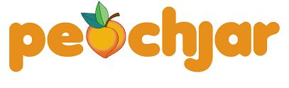 Peachjar for Families