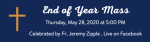End of Year Mass.png