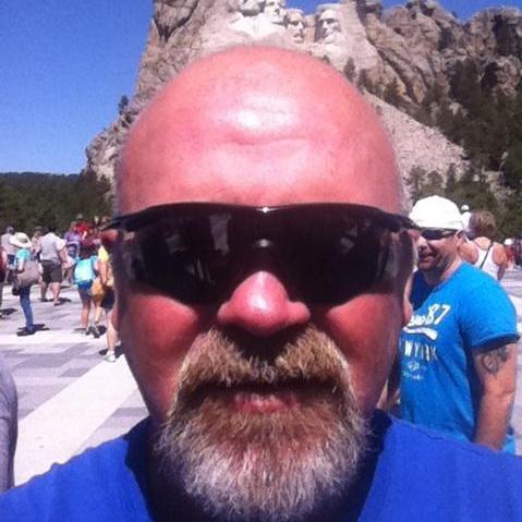 Rick Porter's Profile Photo