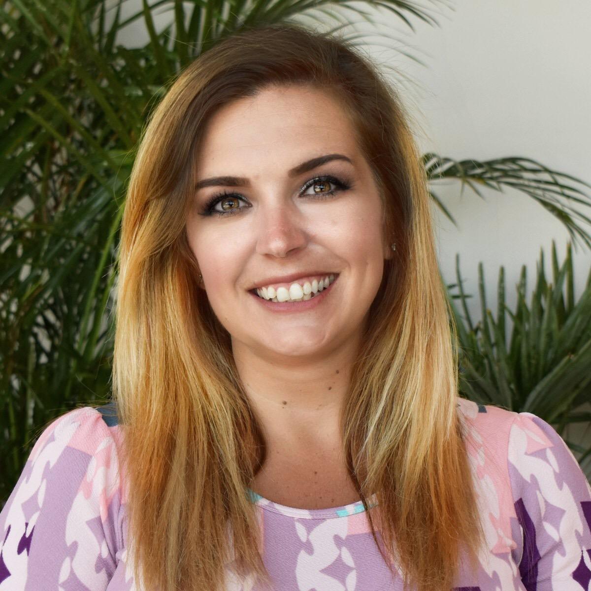 Sara Leimkuhler's Profile Photo