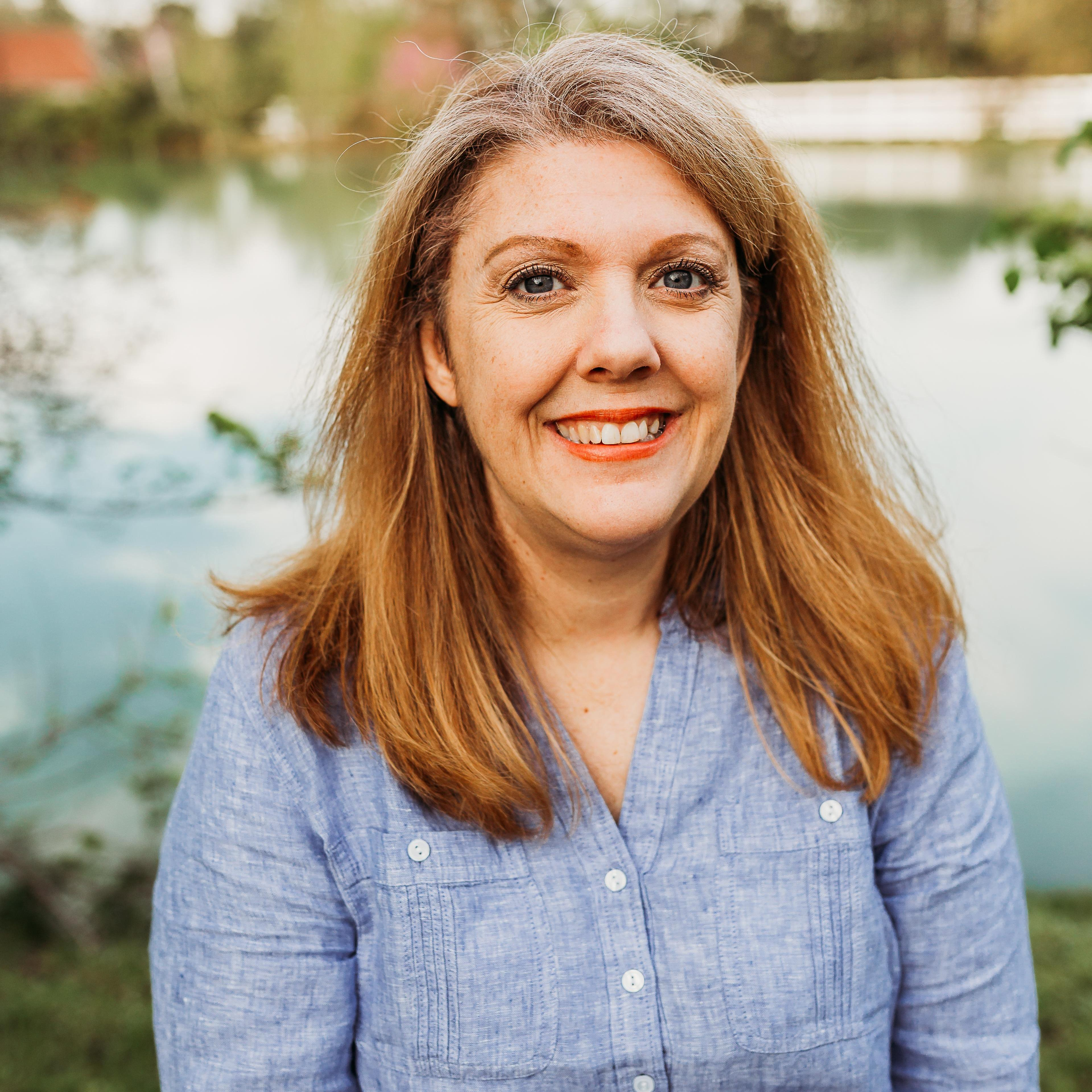 Kristi Hunter's Profile Photo