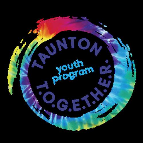 Taunton Together Youth Program