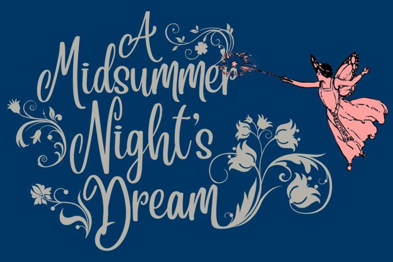 Image Midsummer Night Dream