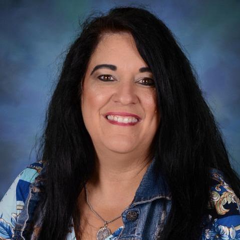 Kay Ferguson's Profile Photo