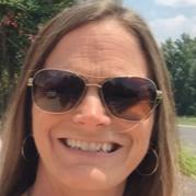 Martha Owen's Profile Photo