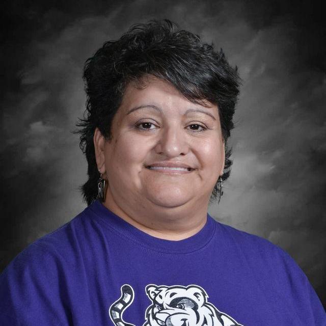 Jerri Ann Stover's Profile Photo