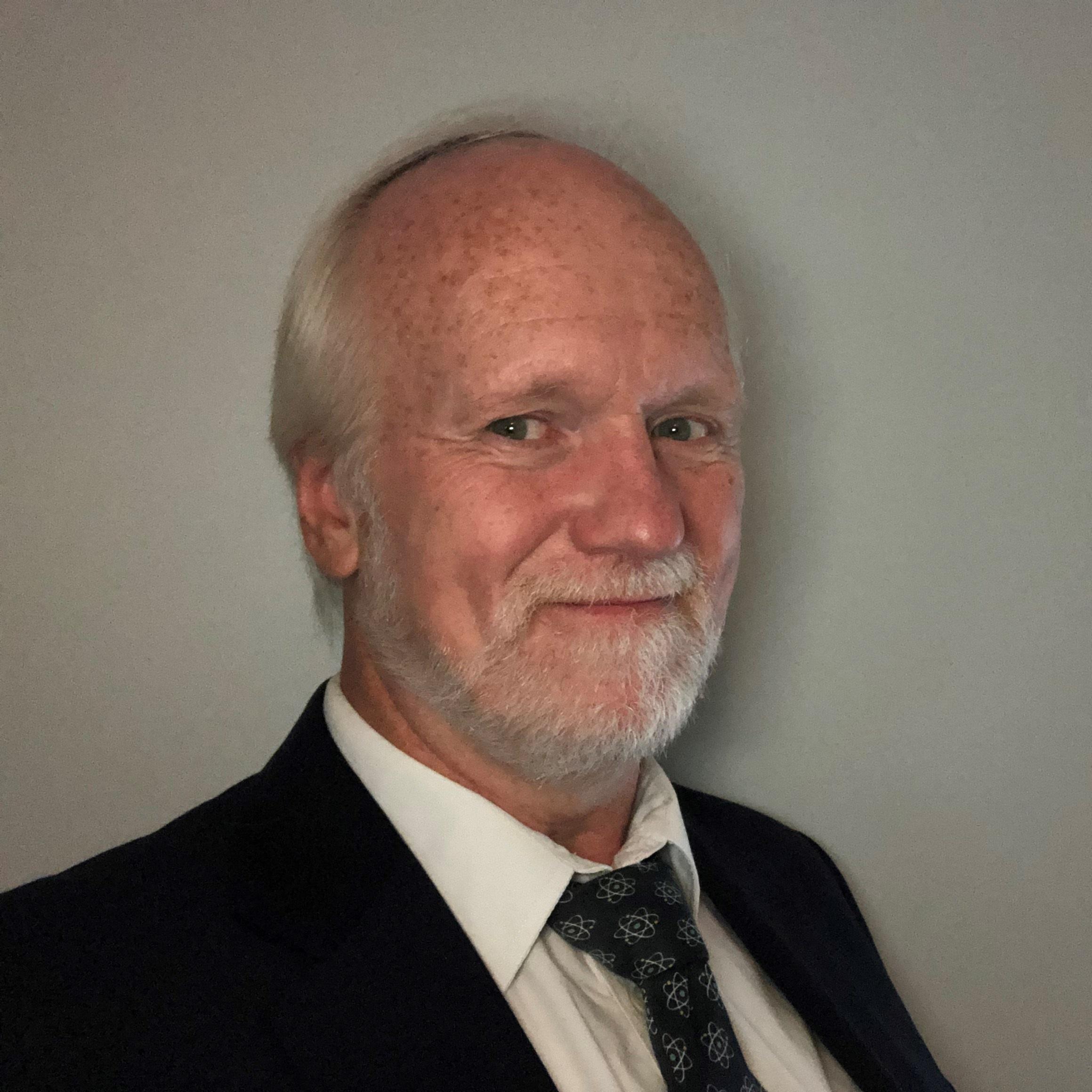 Heshy Wieder's Profile Photo