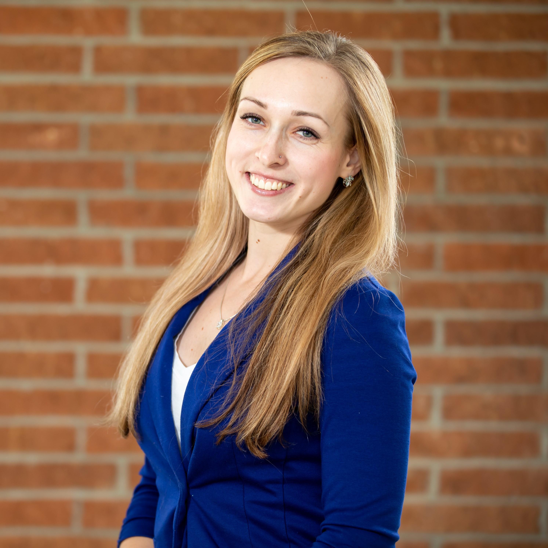 Svetlana Polyakova's Profile Photo