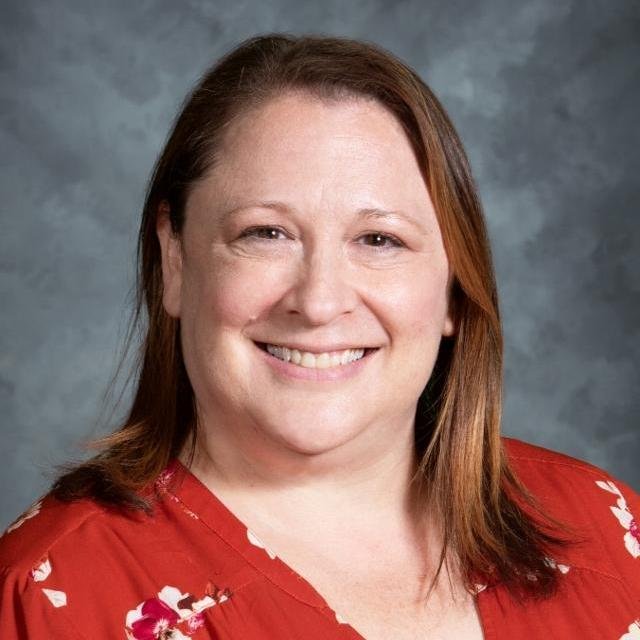 Karen Long's Profile Photo