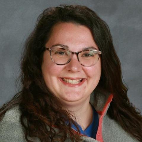 Meagan Beley-Finnemore's Profile Photo