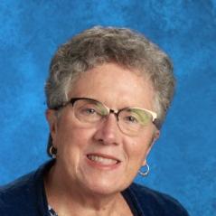 Linda Mulvihill's Profile Photo